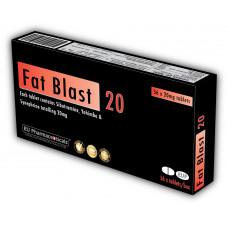 Fat Blast 20
