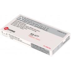 Nutrobal (Mk-677) Growth Hormone