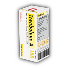 Trenbolone A 100