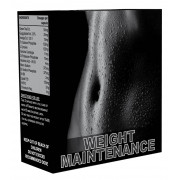 Fat Burners And Suppliments